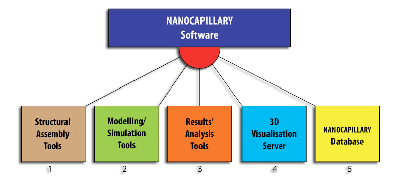 nanocapilary2